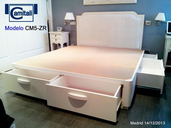 Canapes de cama stunning por dos motivos por un lado for Cuanto sale un sofa cama