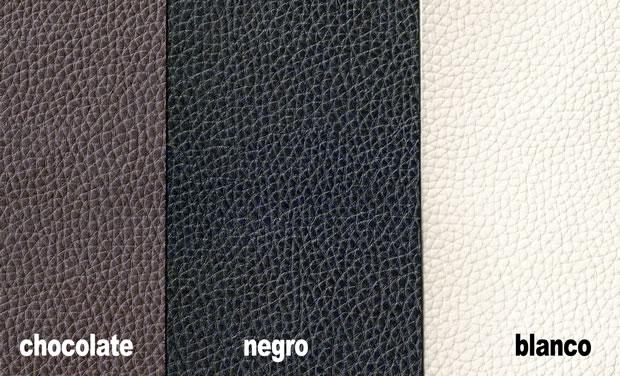 polipiel para tapizado de sofas cama sistema italiano