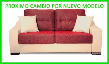 Sofa cama sistema italiano modelos for Sofas cama dos plazas sistema italiano